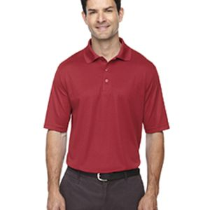 Men's Tall Origin Performance Piqué Polo Thumbnail