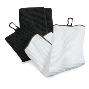 Fairway Golf Towel Thumbnail