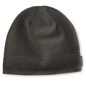 Epic Performance Microfleece Beanie Thumbnail