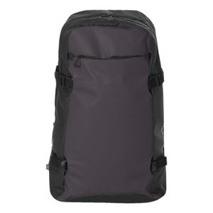 Mariner Waterproof Backpack Thumbnail