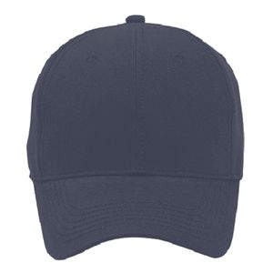OTTO Brushed Bamboo Twill Low Profile Style Cap Thumbnail