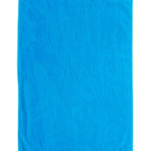 Platinum Collection Sport Towel Thumbnail