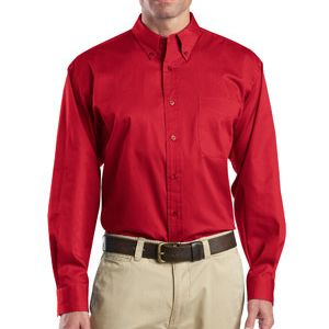 Industrial Work Shirts Thumbnail